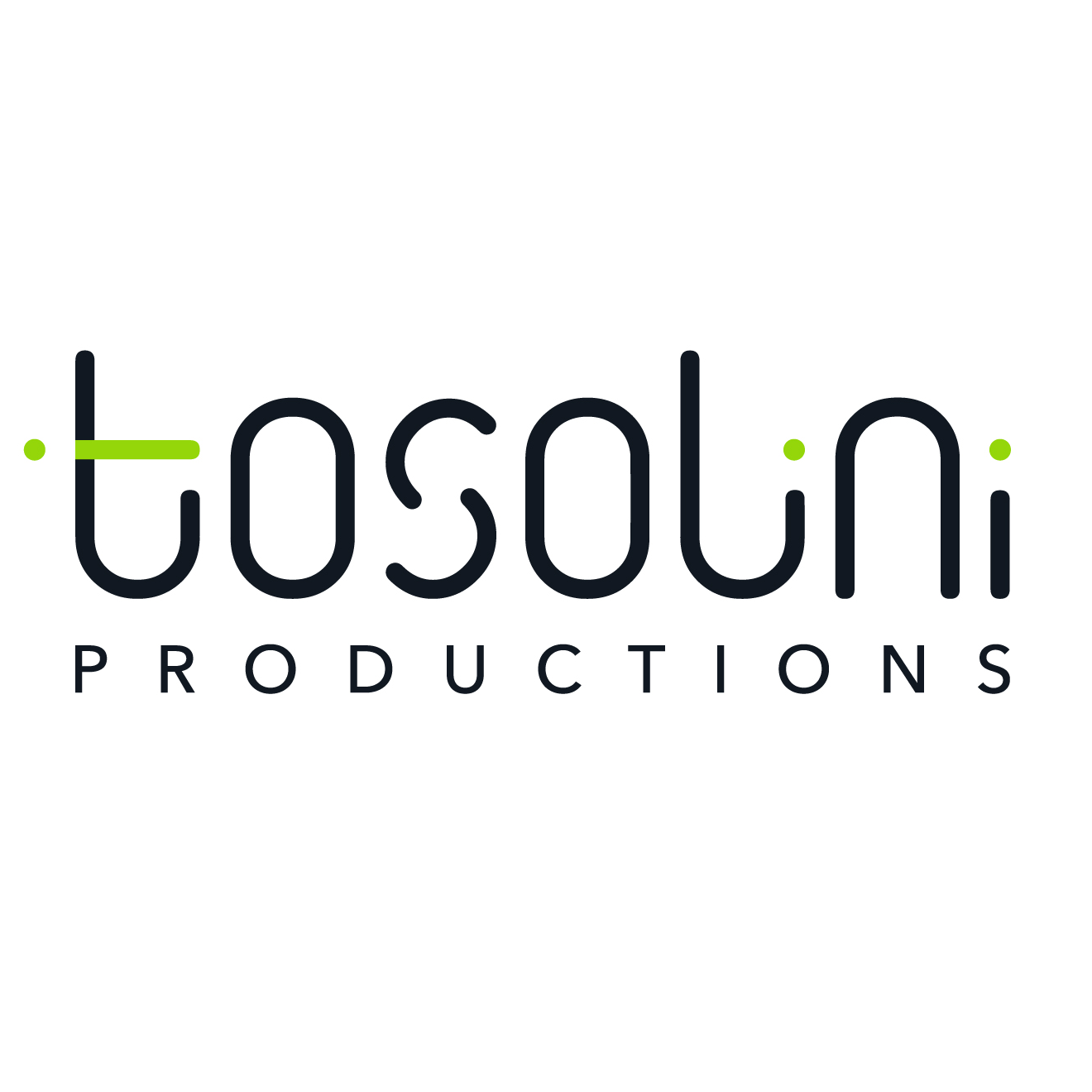 Tosolini Productions