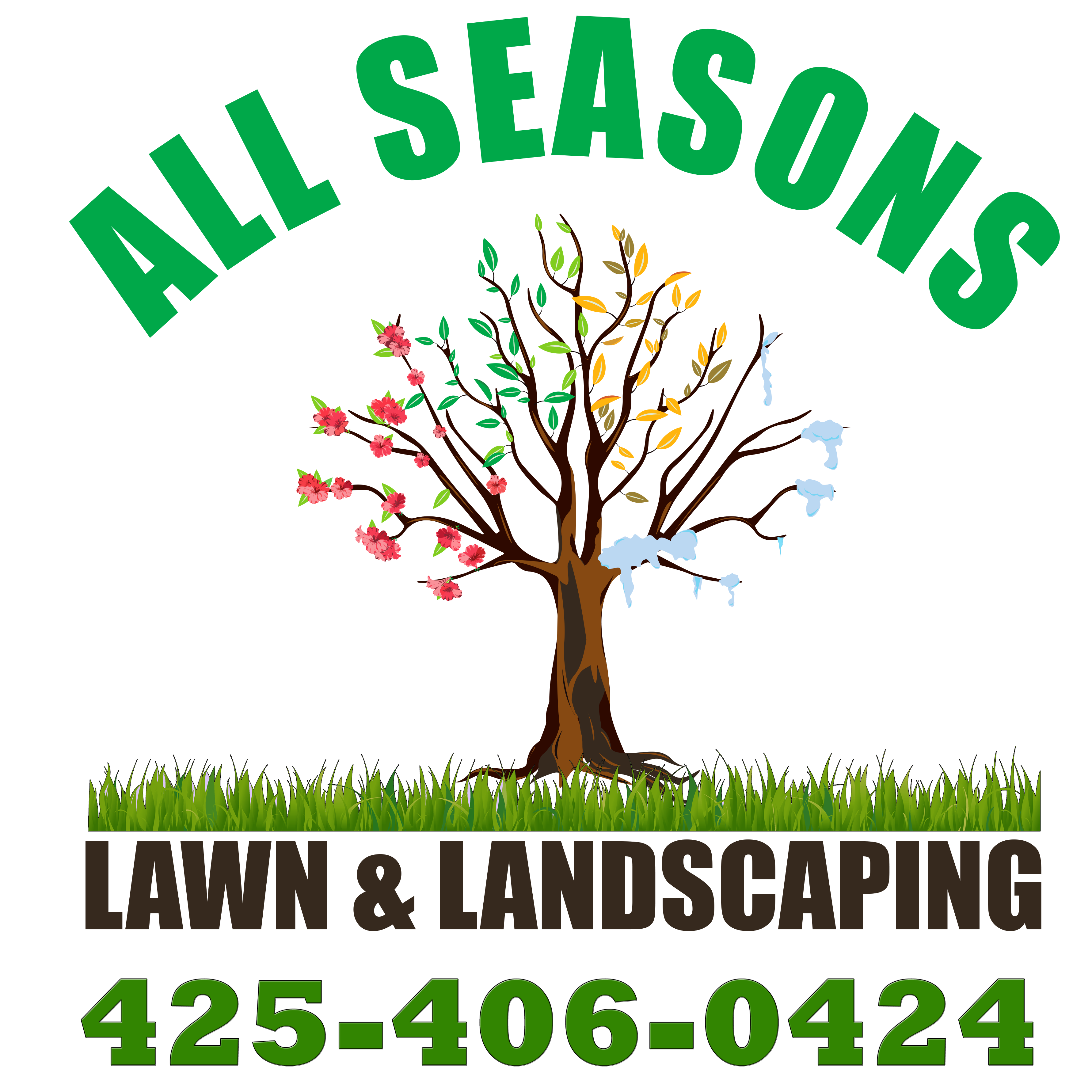 All Seasons Landscaping Services