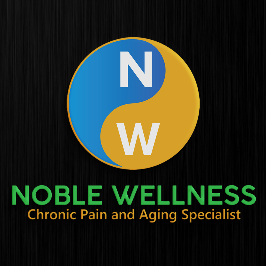 Noble Wellness Center, LLC