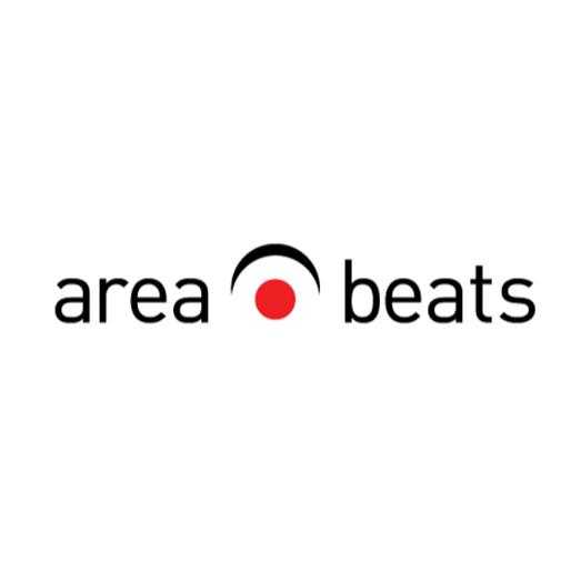 AreaBeats, LLC