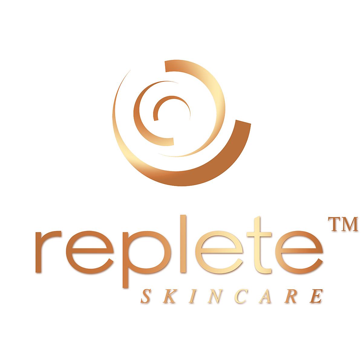 Replete Skincare