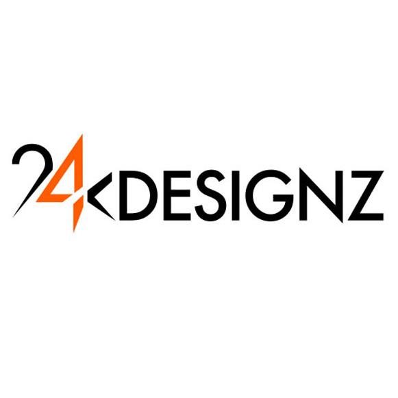 24kdesignz