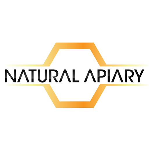 Natural Apiary