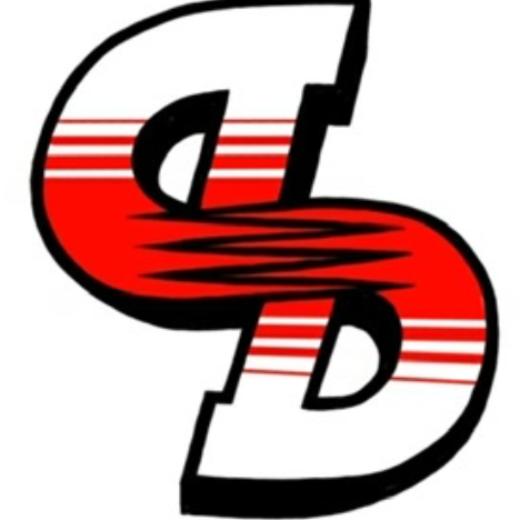 Diesel Fitness LLC
