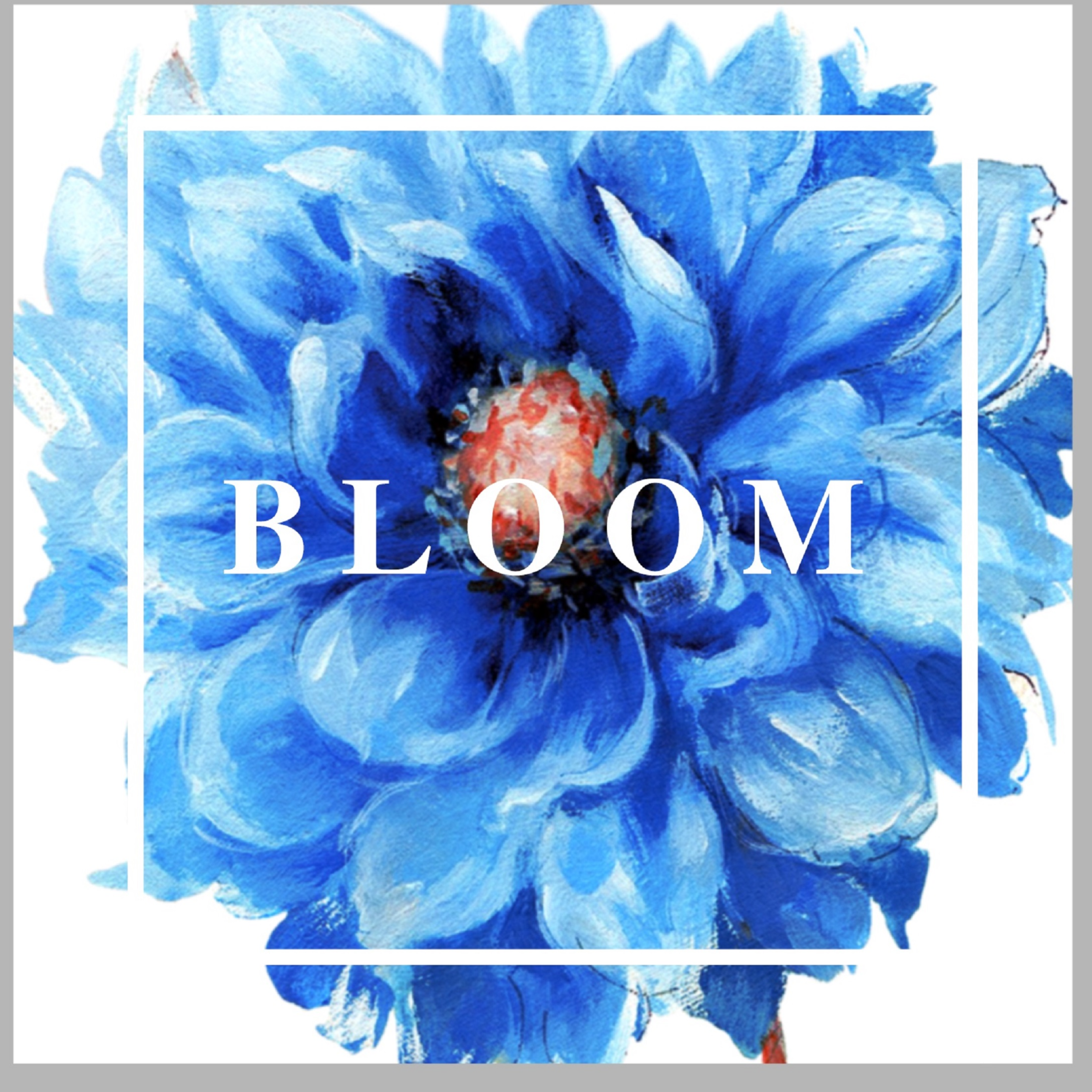 Bloom Dermatology and Aesthetics