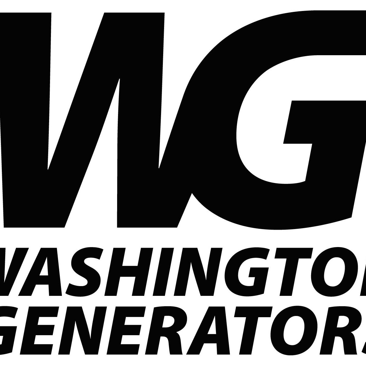 Washington Electric