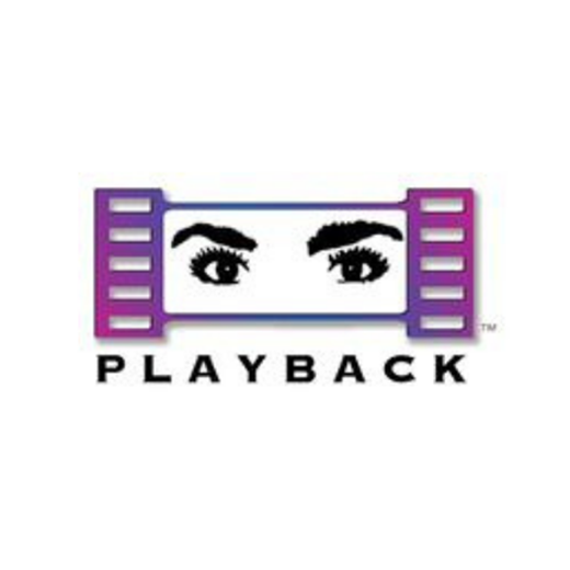 Playback Video and Film Productions