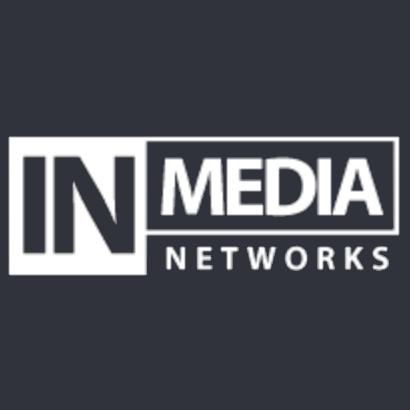 In Media Networks