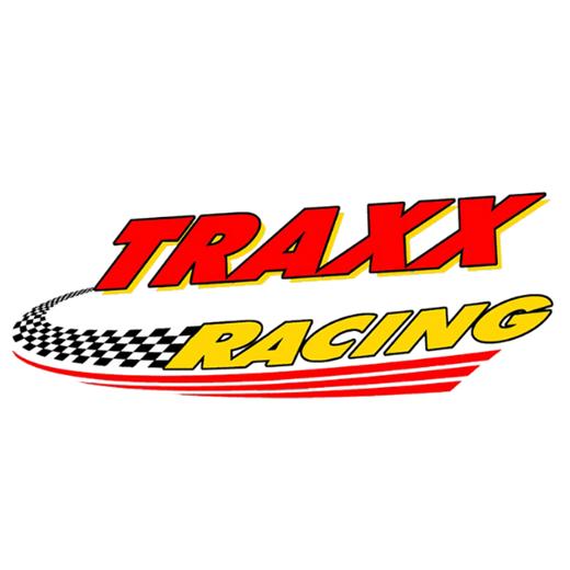 Traxx Racing
