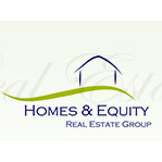 Homes and Equity Real Estate Group