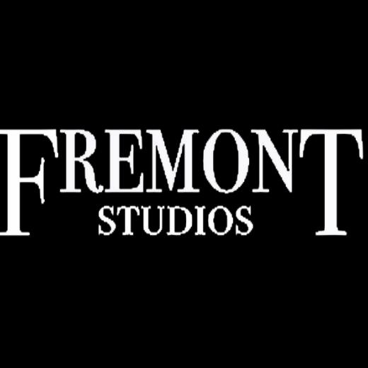 Fremont Studios
