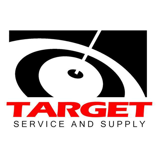 Target Service & Supply