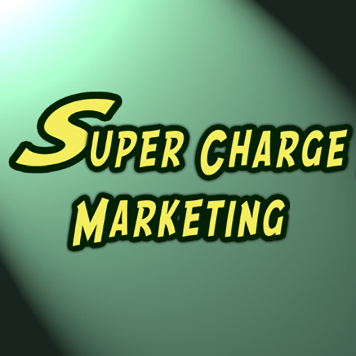 Super Charge Marketing
