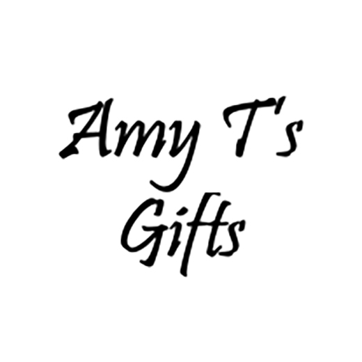 Amy T's Gifts