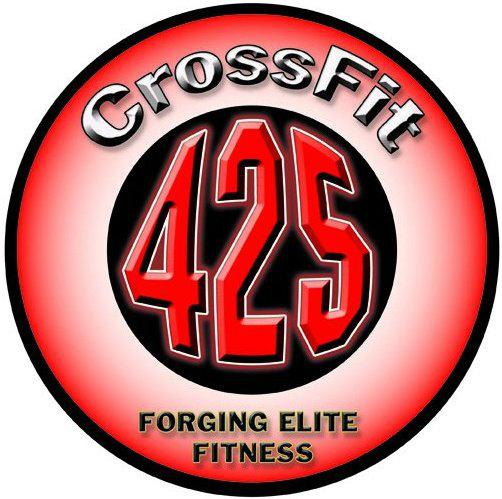 CrossFit 425