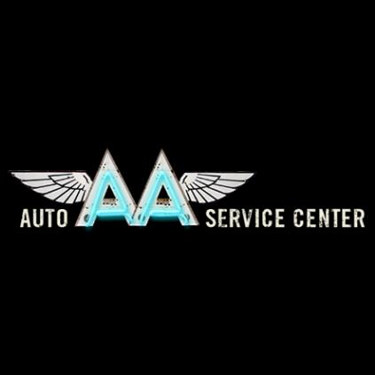 AA Auto Service Center