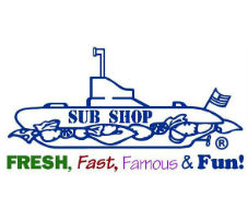 SubShop
