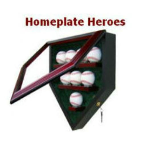Homeplate Heroes