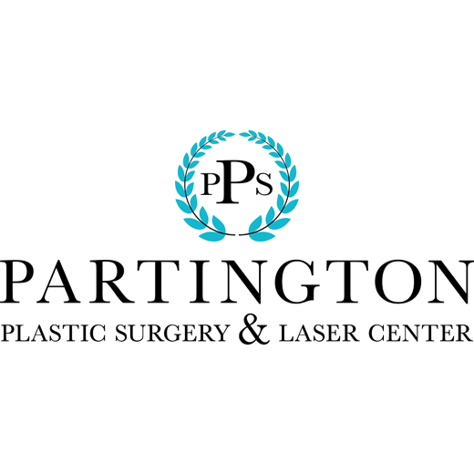 Partington Plastic Surgery & Laser Center