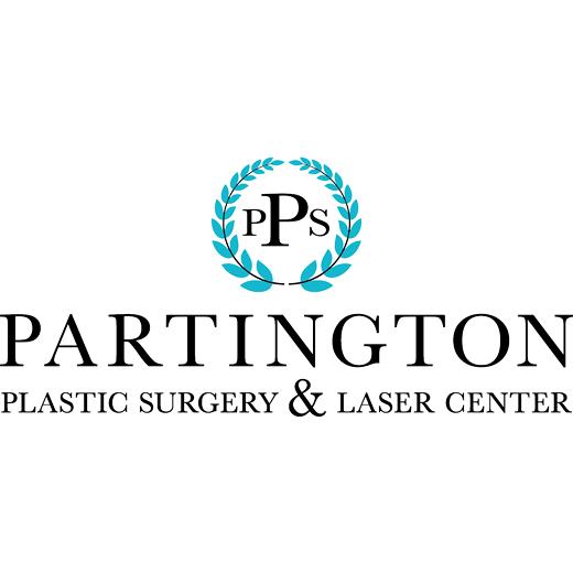 Partington Plastic Surgery & Laser Center