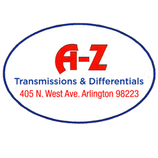 A-Z Transmissions and Clutch - Arlington