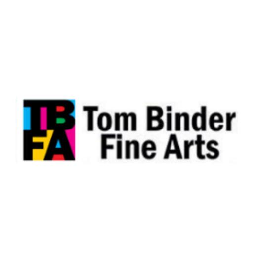 Tom Binder Fine Arts