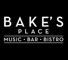 Bake's Place Bellevue