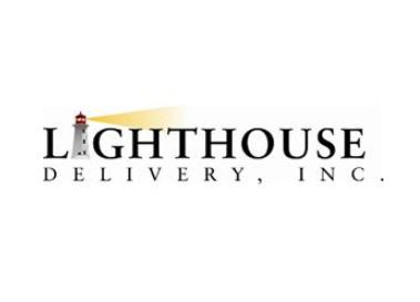 Lighthouse Delivery