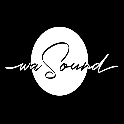 wa Sound
