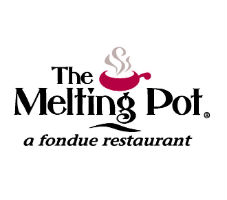 The Melting Pot of Seattle