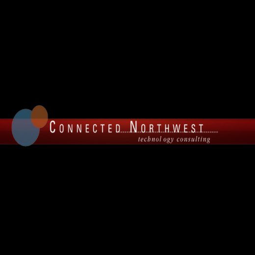 Connected Northwest
