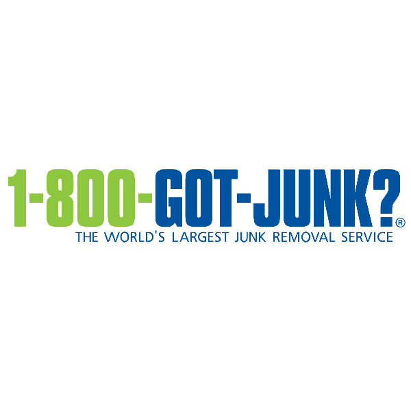 1-800-GOT-JUNK? Seattle