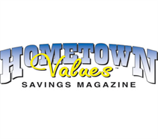 Hometown Values - Mt. Vernon/Burlington