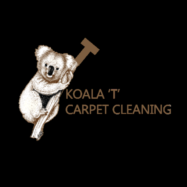 Koala Carpet Cleaning