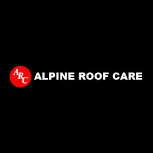 Alpine Roofcare