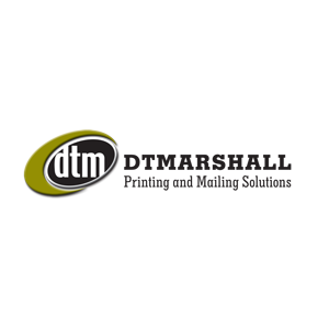 DT Marshall