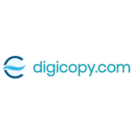 DigiCopy 'n' Print