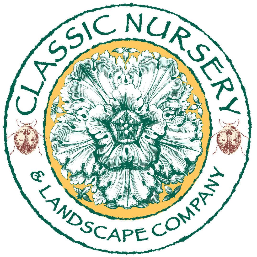 Classic Nursery & Landscape