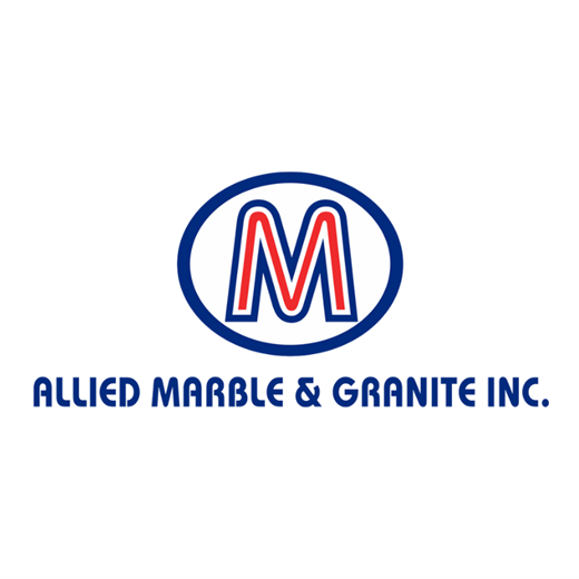 Allied Marble & Granite, Inc.