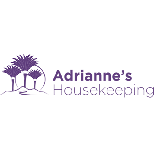 Adrianne's Housekeeping