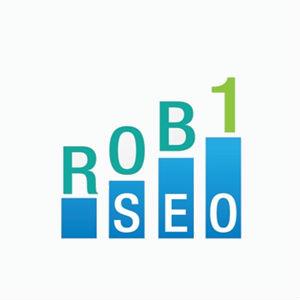 Seattle Search Engine Optimization