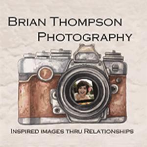 Brian Thompson Photography