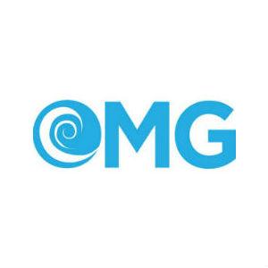 Ohana Media Group
