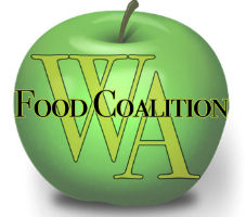 Washington Food Coalition