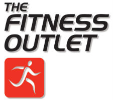 The Fitness Outlet
