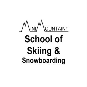 Mini Mountain Sport Center LTD