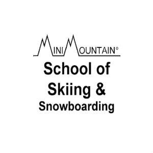 Mini Mountain Sport Center LTD