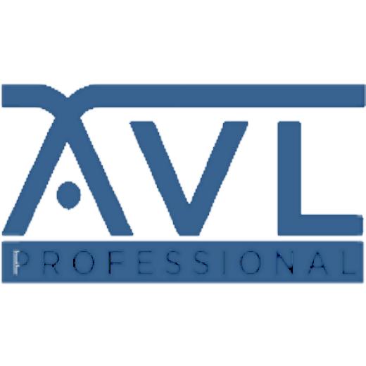 AVL Professional