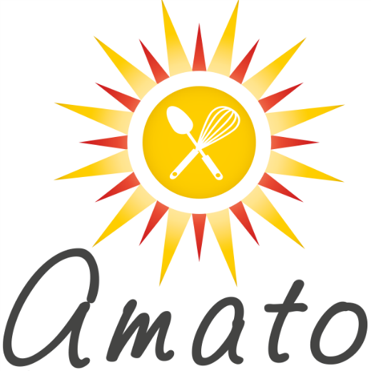 The PicNic Table | Amato Catering