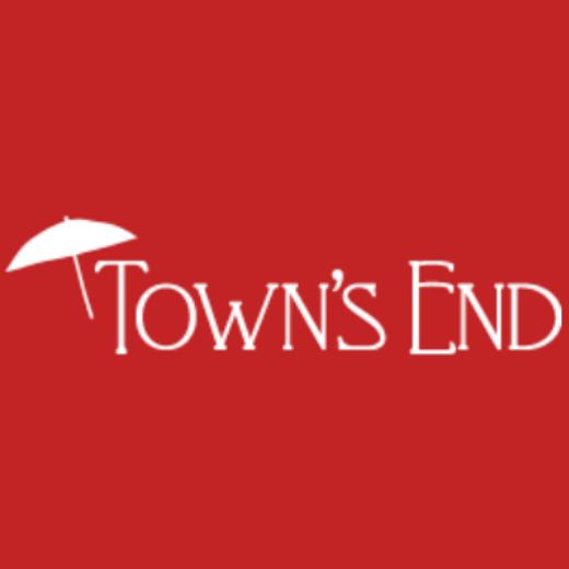 Town's End Restaurant & Bakery
